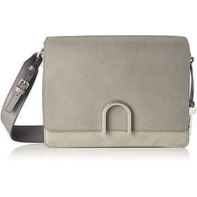Find the best price on Fossil Finley Shoulder Bag (ZB7456P ...