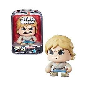 Hasbro Mighty Muggs Star Wars Luke Skywalker