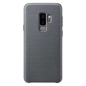 Samsung Hyperknit Cover for Samsung Galaxy S9 Plus