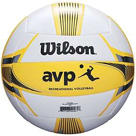 Wilson Beach AVP II Recreational