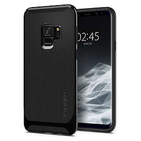 Spigen Neo Hybrid for Samsung Galaxy S9