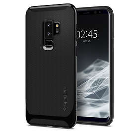 Spigen Neo Hybrid for Samsung Galaxy S9 Plus