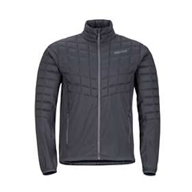 Marmot Featherless Hybrid Jacket (Men's)