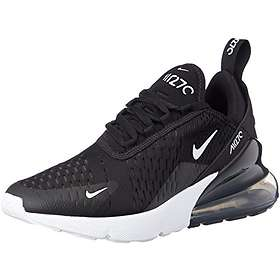cd92173f86dc84 Find the best price on Nike Air Max 270 (Women s)