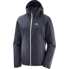 Salomon Essential Jacket (Women's)
