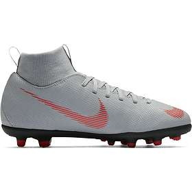 9301d2335 Nike Mercurial Superfly VI Club MG DF FG (Jr) Football Boots specs ...