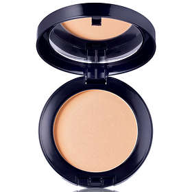 Estee Lauder Set Blur Finish Perfecting Pressed Powder