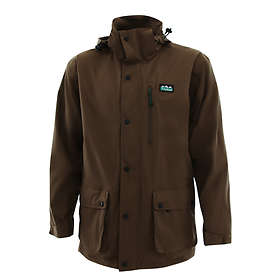 Ridgeline of New Zealand Seasons Jacket (Men's)