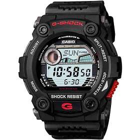 Casio G-Shock G-7900-1