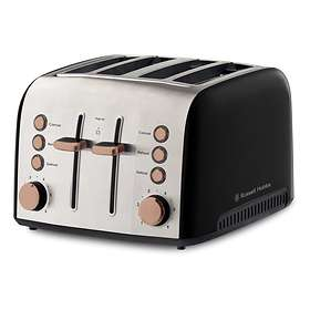 Russell Hobbs Brooklyn 4 Slice