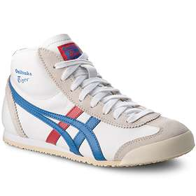 new product a38c9 b2c15 Onitsuka Tiger Mexico 66 Mid Runner (Unisex)