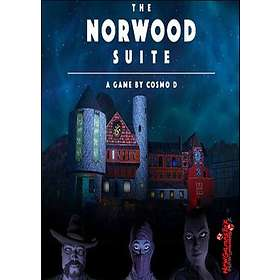 The Norwood Suite (PC)