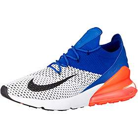2c74eaaedf87 Find the best price on Nike Air Max 270 Flyknit (Men s)