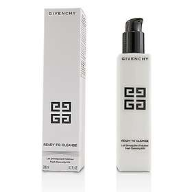 Givenchy Ready-To-Cleanse Fresh Cleansing Milk 200ml