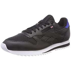 Reebok Classic Leather HC (Men's)