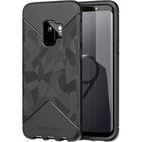 Tech21 Evo Tactical for Samsung Galaxy S9