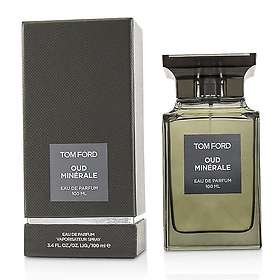 Tom Ford Private Blend Oud Minerale edp 100ml