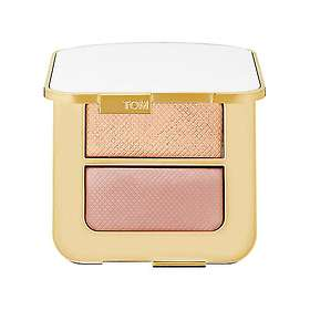 Tom Ford Sheer Highlighting Duo 3g