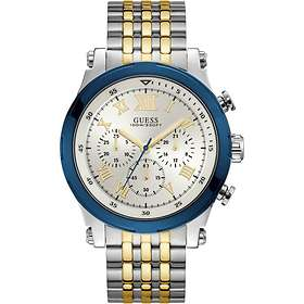 Guess W1104G1