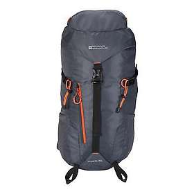 Mountain Warehouse Phoenix Extreme Backpack 35L