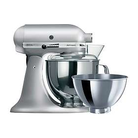 KitchenAid Artisan 5KSM160