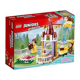 LEGO Juniors 10762 Belle's Story Time