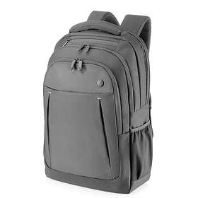 "HP Business Backpack 17.3"" (2018)"