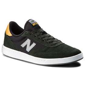 New Balance NM440 (Men's)
