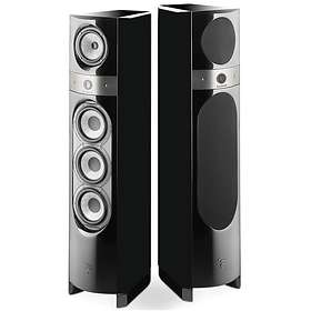 Find the best deals on Focal Floorstanding Speakers - Compare prices