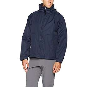 Regatta Hudson Fleece Lined Jacket (Men's)