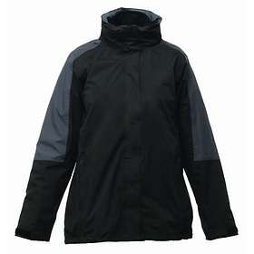 Regatta Defender III 3 In 1 Jacket (Women's)