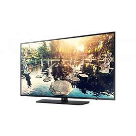 Find the best deals on 32-40 inch TVs - Compare prices on