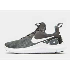 35134f274488 Find the best price on Nike Free TR 8 Print (Women s)