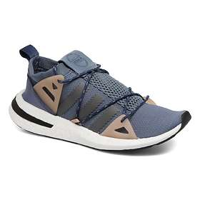 Adidas Originals Arkyn (Women's)