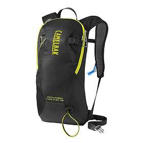 CamelBak Powderhound 12 9+3L
