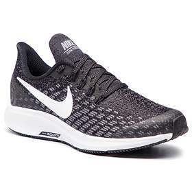 32b2e26fa44 Find the best price on Nike Air Zoom Pegasus 35 (Women s)