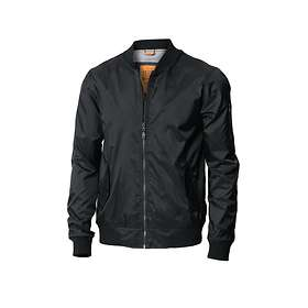 Nimbus Tribeca Jacket (Men's)