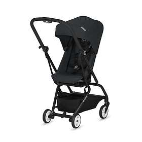 Cybex Eezy S Twist (Pushchair)