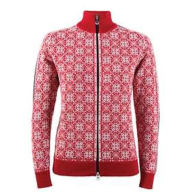 Dale of Norway Frida Jacket (Women's)