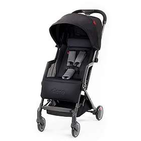 Diono Traverze (Pushchair)