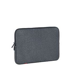 RivaCase 5113 Laptop Sleeve 12""