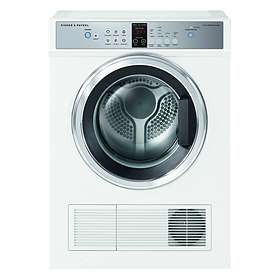Fisher & Paykel DE7060G1 (White)