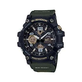 Find the best deals on Watches - Compare prices on PriceSpy NZ 4c37cf58bb9e