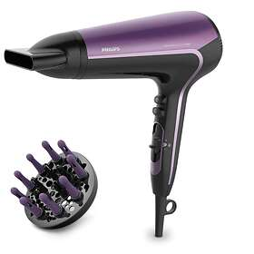 Philips DryCare Advanced BHD184