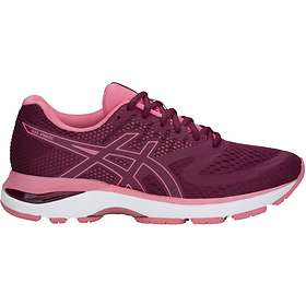 6ef6fad5026 Find the best deals on Running Shoes - Compare prices on PriceSpy NZ