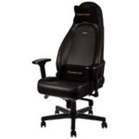 Noblechairs Icon Nappa Leather