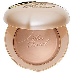 Too Faced Peach Frost Melting Powder Highlighter 12.5g