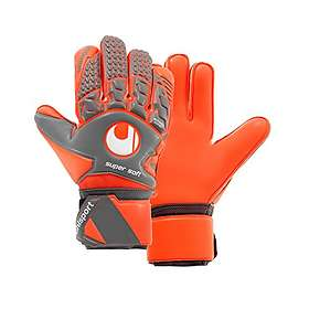 Uhlsport Aerored Supersoft 2018
