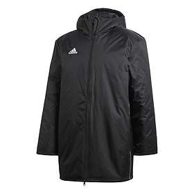 Adidas Core 18 Stadium Jacket (Men's)