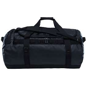The North Face Base Camp Duffle Bag S (2018)